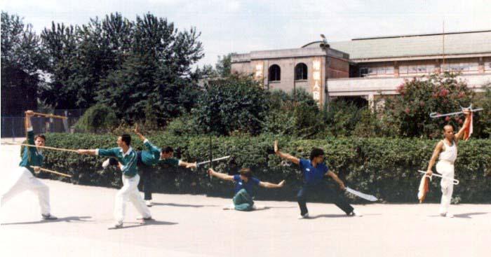 1985-cina-pos-gruppo