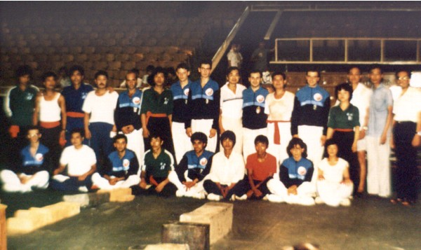 1985-gruppo