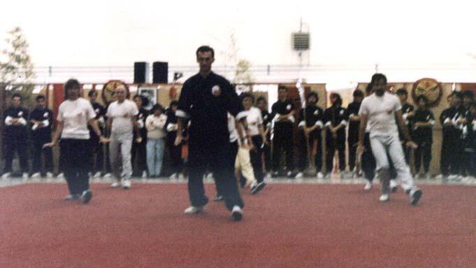 1987-liangong1
