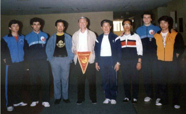 1987-shenz-con-maestri