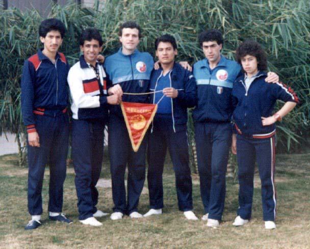 1987-shenz-con-messic