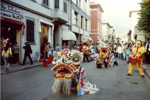 1987-tournecoop1
