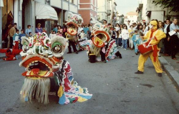 1987-tournecoop4