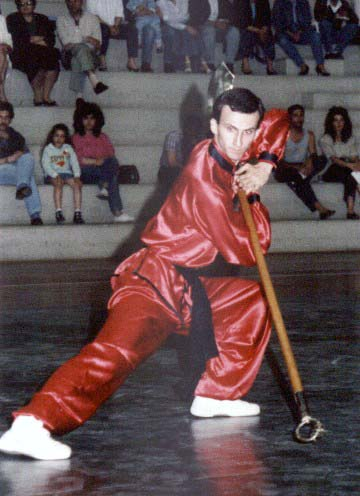 1988-palazzetto-mario1
