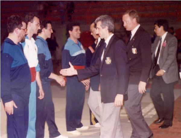 1989-chieti-prem