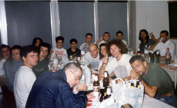 1996-festa-corso
