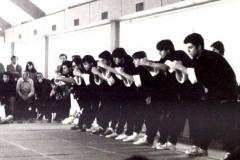 1978-allievi-saluto