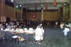 1978-festa-scuola