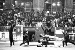 1979-teamcina2