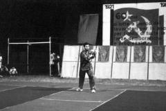 1981-fdu-marco1
