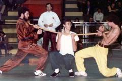 1981-gemellaggio1