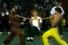 1981-gemellaggio2