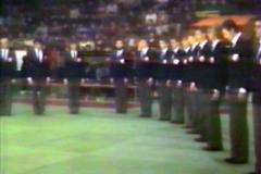 1981-gemellaggio3