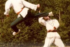 1983-vallombr-comb1