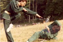 1983-vallombr-mario1