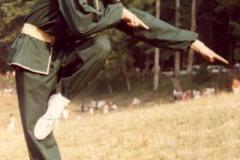 1983-vallombr-mario11