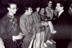 1984-smarcellino1