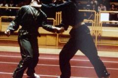 1984-smarcellino2