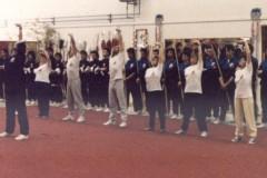 1987-liangong2