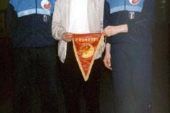 1987-shenz-con-cai