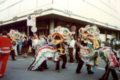 1987-tournecoop2