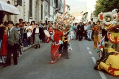 1987-tournecoop3