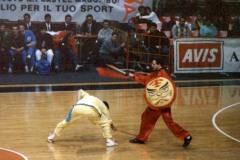 1988-raduno-fiw1
