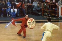 1988-raduno-fiw2