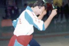 1989-chieti-yinqi1