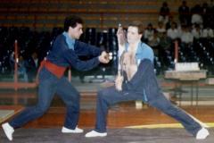 1989-chieti-yinqi2