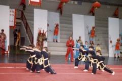 1989-spett-pal1