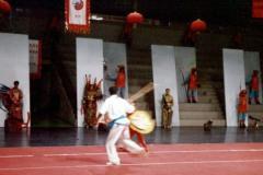 1989-spett-pal2