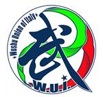 WUI_tondo-150