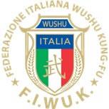 logo_FIWUK