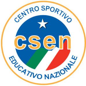 logocsen390X390