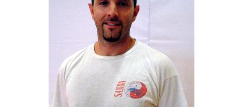 Riccardo Bambi