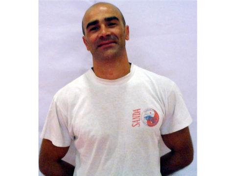 Alessandro Basolu