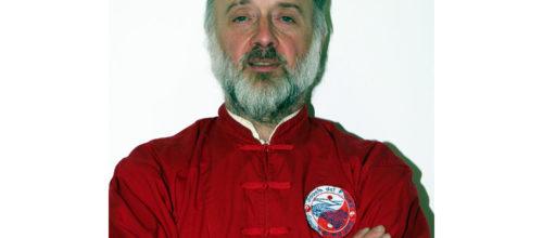 Gianluca Bernacchioni