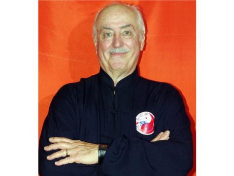 Adolfo Bertolotti