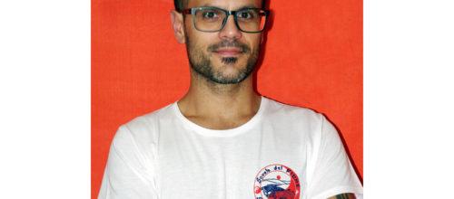 Christian Colombara