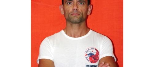 Emiliano Peis
