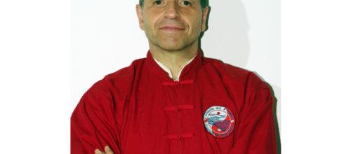 Maurizio Tronconi