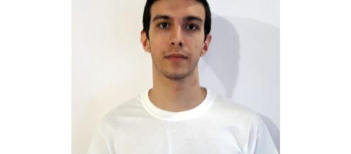 Francesco Filippelli